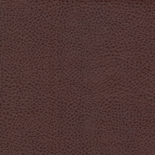 Экокожа (1 кат.) Sontex Brown